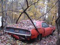 Ford Econoline 1992 2010 E150 E250 E350 Workshop Service Repair