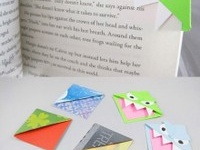 Library program ideas for kids in grades 1 through 5