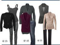 CAbi Clothes