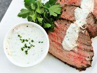 Prime rib on Pinterest   Jamie Oliver, Sunday Roast and Roasts