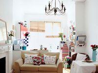 Deco&Furniture