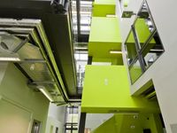 Architectures - Creative Office