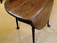 31 best images about fold down tables on pinterest - Slim folding dining table ...