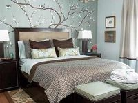 73 Best Bedroom Design Ideas Images On Pinterest Bedroom