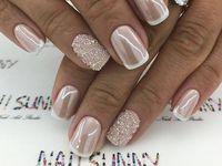nail art (unghie dipinte & decorate)