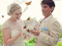 712 besten wedding bilder auf pinterest servietten falten hochzeit deko und party. Black Bedroom Furniture Sets. Home Design Ideas