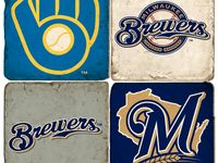 49 Best Brewers Images Milwaukee Brewers Baseball