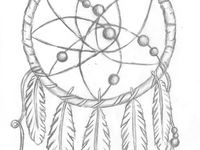657 best Coloring pages/embroidery images on Pinterest