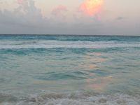 바다~~~