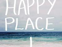All things beachy !!!!