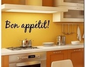 17 best images about paris themed kitchen on pinterest for Paris themed kitchen ideas