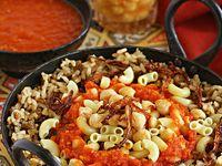 طريقة عمل معمول التمر بـالسميد طريقة Recipe Food Receipes Syrian Food Food