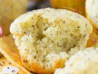 ... can eat on Pinterest | Cauliflower Popcorn, Honey Lemon and Chia Seeds