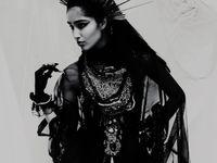 Gothic Fabulousness