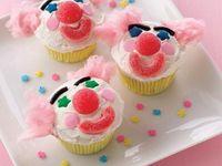 cupcakes ca