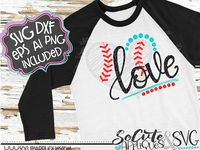Best Baseball Softball Svg Ideas 200 Articles And Images Curated On Pinterest Softball Svg Svg Baseball Svg