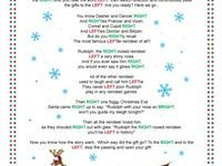 1000+ images about Gift Pass on Pinterest | Christmas games, Game and ...