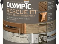 17 Best Images About Olympic Rescue It On Pinterest