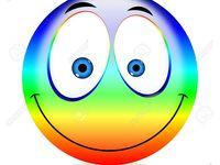 16 Best smile images   Smiley, Emoticon, Emoji