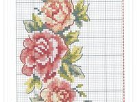 Cross stitch1