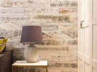 28 Laminate Flooring On Walls Ideas Laminate Flooring On Walls Flooring On Walls Laminate Flooring