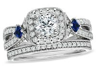 17 Best Images About Wedding Rings And Music Rings On