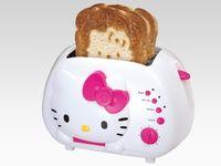 Hello Kitty ohhhmyyyyy