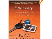 kindle fire father's day sale