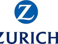 Zurich Is A Global Insurer With Superior Financial Strength A Talented Workforce And A Highly Valued Brand We Apply These Streng Group Insurance Life Insurance Quotes Zurich