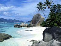 I wanna go there!!