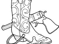 prmitive coloring pages - photo#13