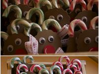 22 best images about Christmas on Pinterest | Stick it ...