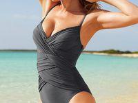 Swimwear - Style/Trends