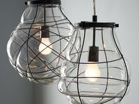 gorgeous ways to illuminate