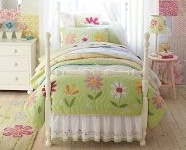 Interracial crib mattress vibrator Practices Similar