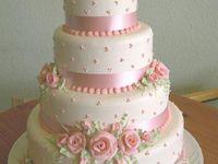 Kuchen Bilder