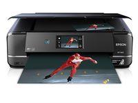 Epson Printers  Board