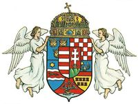 Hungarian History