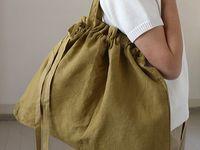 Lisette clothing (Japanese aesthetic)