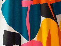 I like Marimekko!!