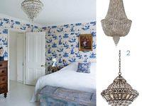 1000+ images about Slaapkamer inspiratie on Pinterest  Blue bedrooms ...