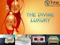 Best Online Shopping Sites In India For Home Decor