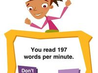 Pre-K: Phonics, Phonemic Awareness, Reading