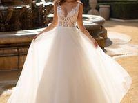 34 kleid ideen hochzeitskleid brautkleid kleider hochzeit