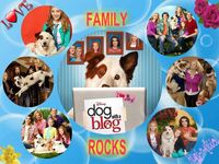 alexroseh disney channel with blog