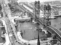 Rotterdam-oud