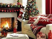 mery cristma