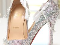 fashion/shoes/accessories