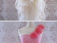 Wedding ~ Bridesmaids