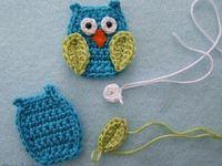 crochet, crocheting, yarn, stitches, hooks!!!!